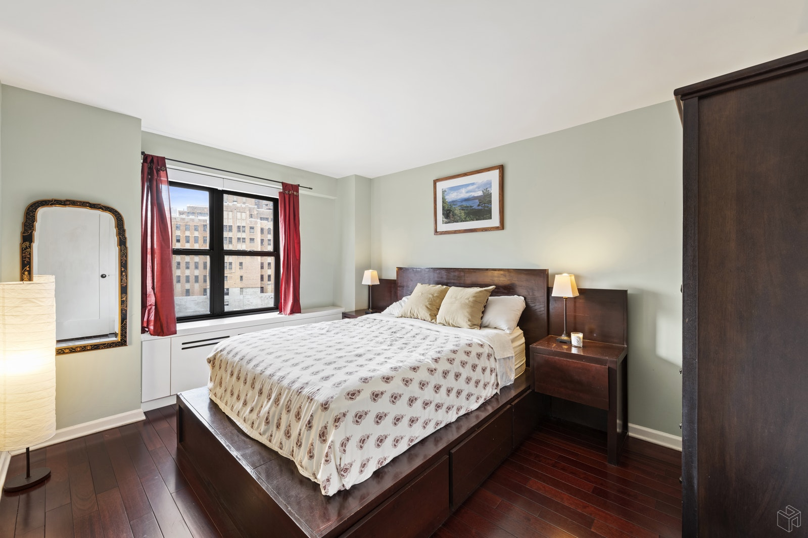 264 East Broadway, Lower East Side, NYC, 10002, $1,195,000, Sold Property, Halstead Real Estate, Photo 4
