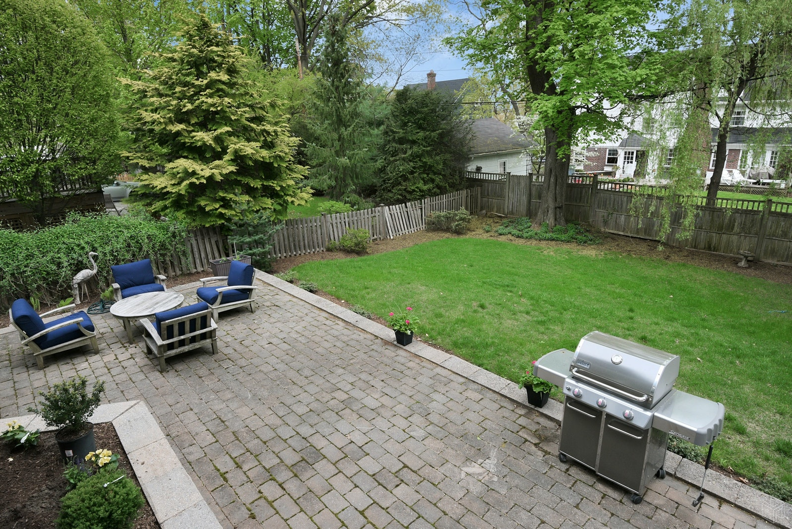 41 Erwin Park Road, Montclair, New Jersey, 07042, $865,000, Property For Sale, Halstead Real Estate, Photo 21