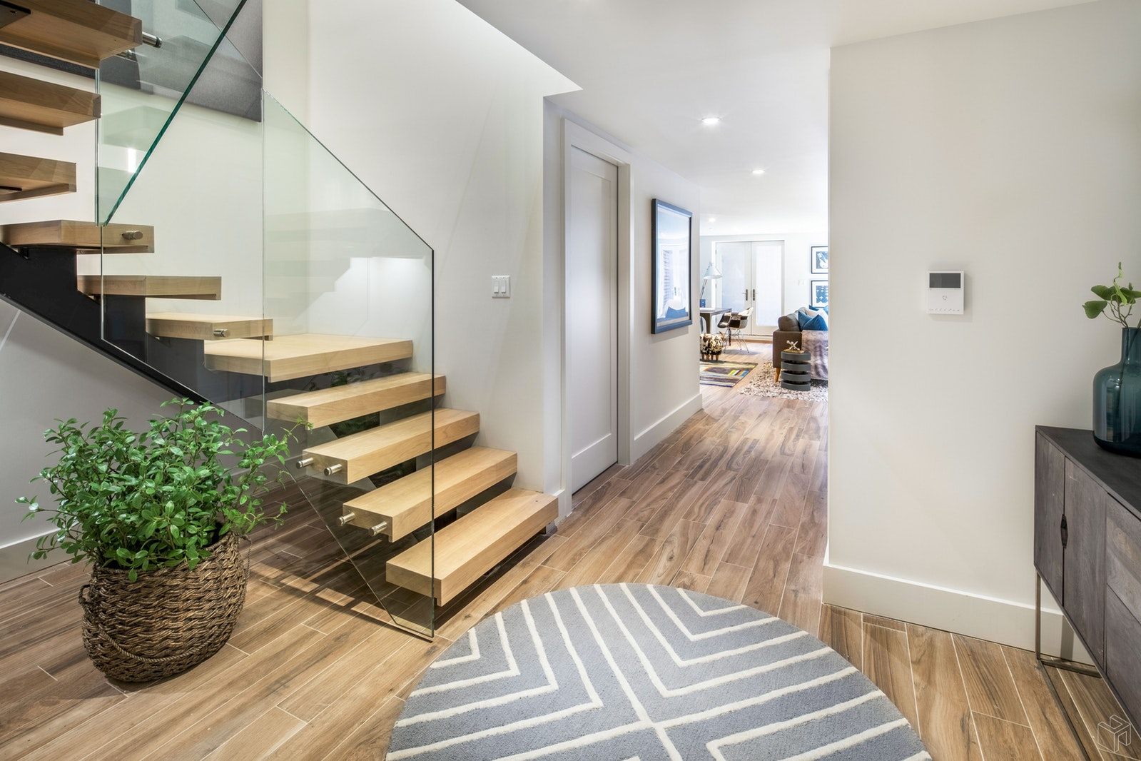 800 Dean Street 1, Prospect Heights, Brooklyn, NY, 11238, $1,495,000, Property For Sale, Halstead Real Estate, Photo 10