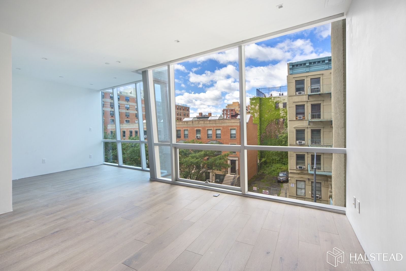 313 West 121st Street 4, Upper Manhattan, NYC, 10027, $1,298,000, Property For Sale, Halstead Real Estate, Photo 2