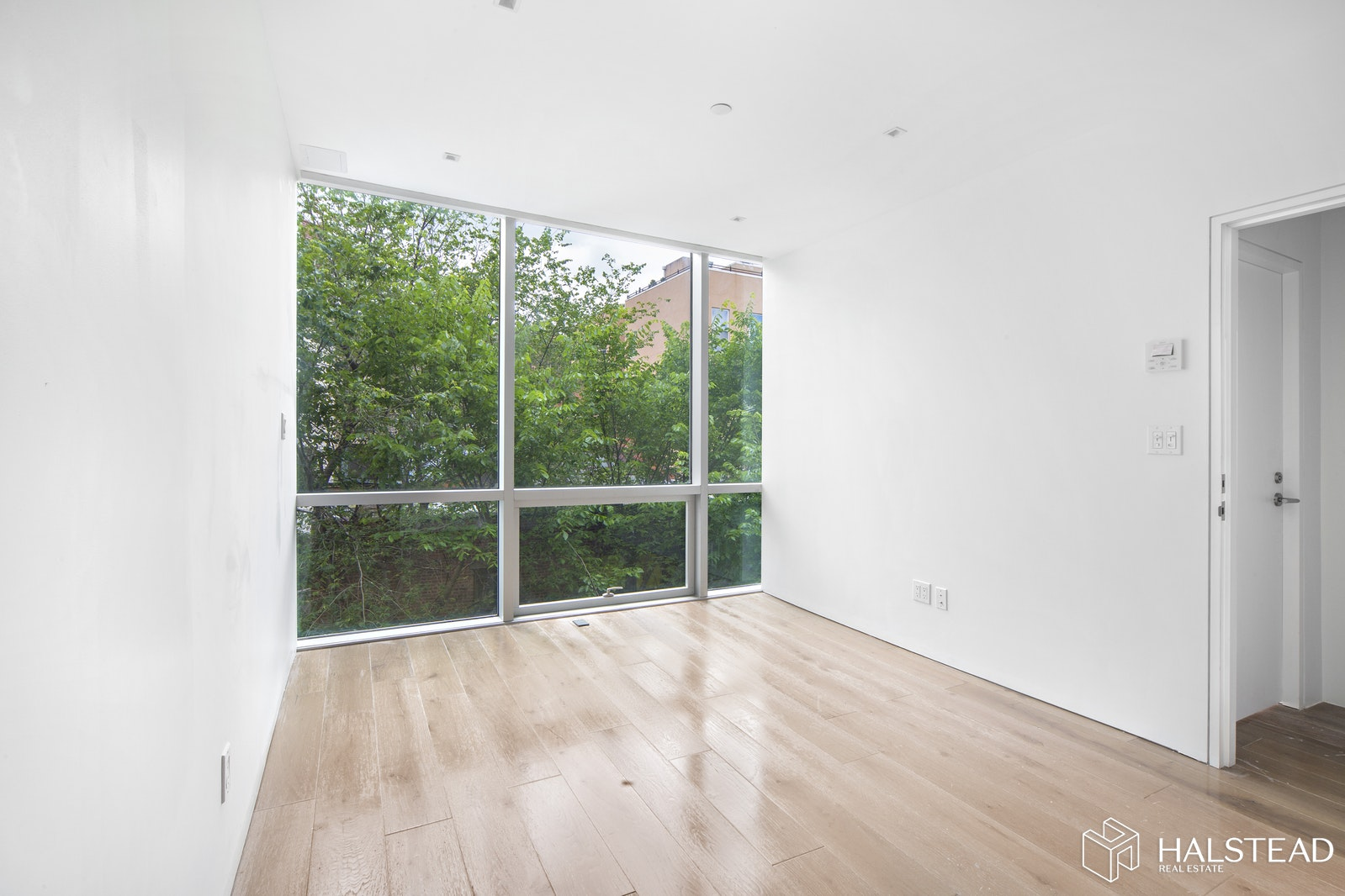 313 West 121st Street 4, Upper Manhattan, NYC, 10027, $1,298,000, Property For Sale, Halstead Real Estate, Photo 8