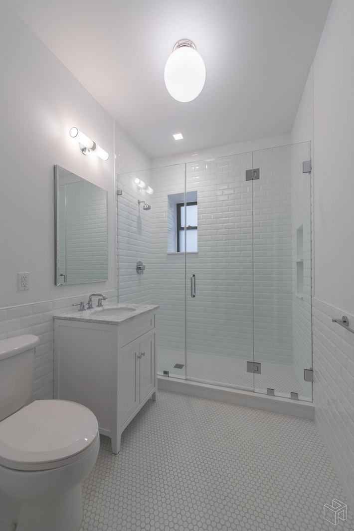 526 West 111th Street 4cc, Upper West Side, NYC, 10025, Price Not Disclosed, Rented Property, Halstead Real Estate, Photo 4