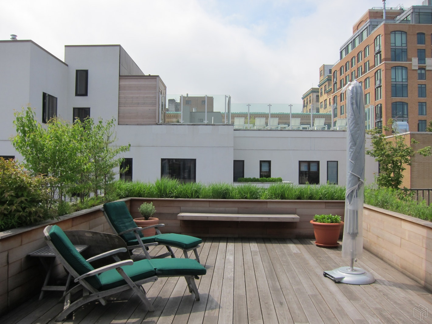 130 Jane Street 5/6b, West Village, NYC, 10014, $2,295,000, Property For Sale, Halstead Real Estate, Photo 12
