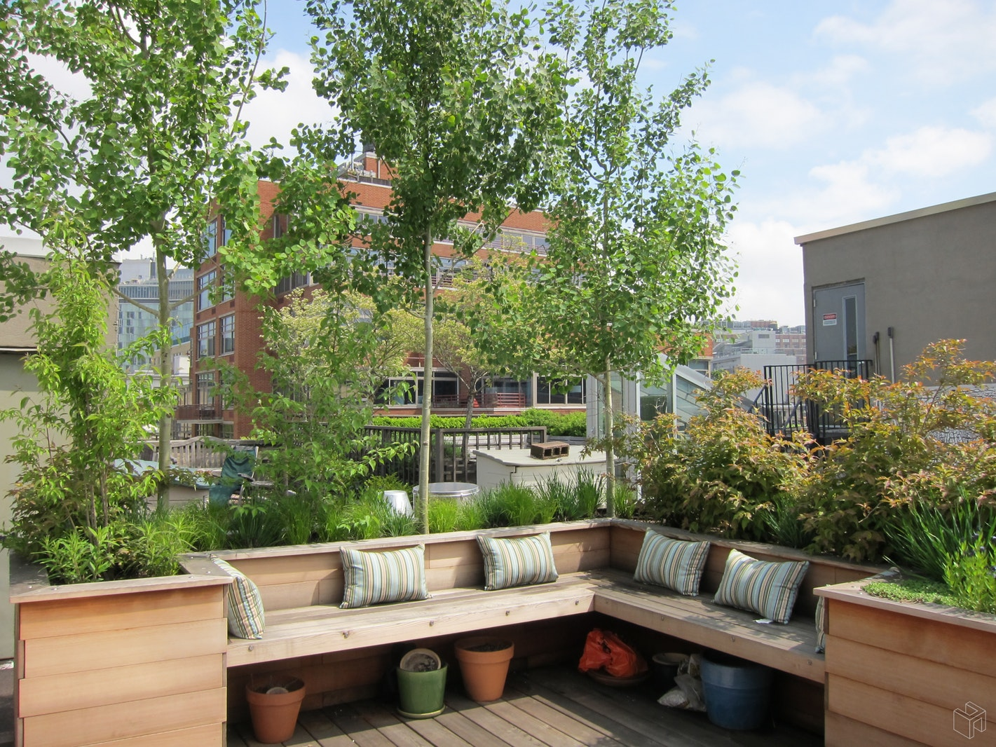 130 Jane Street 5/6b, West Village, NYC, 10014, $2,295,000, Property For Sale, Halstead Real Estate, Photo 14