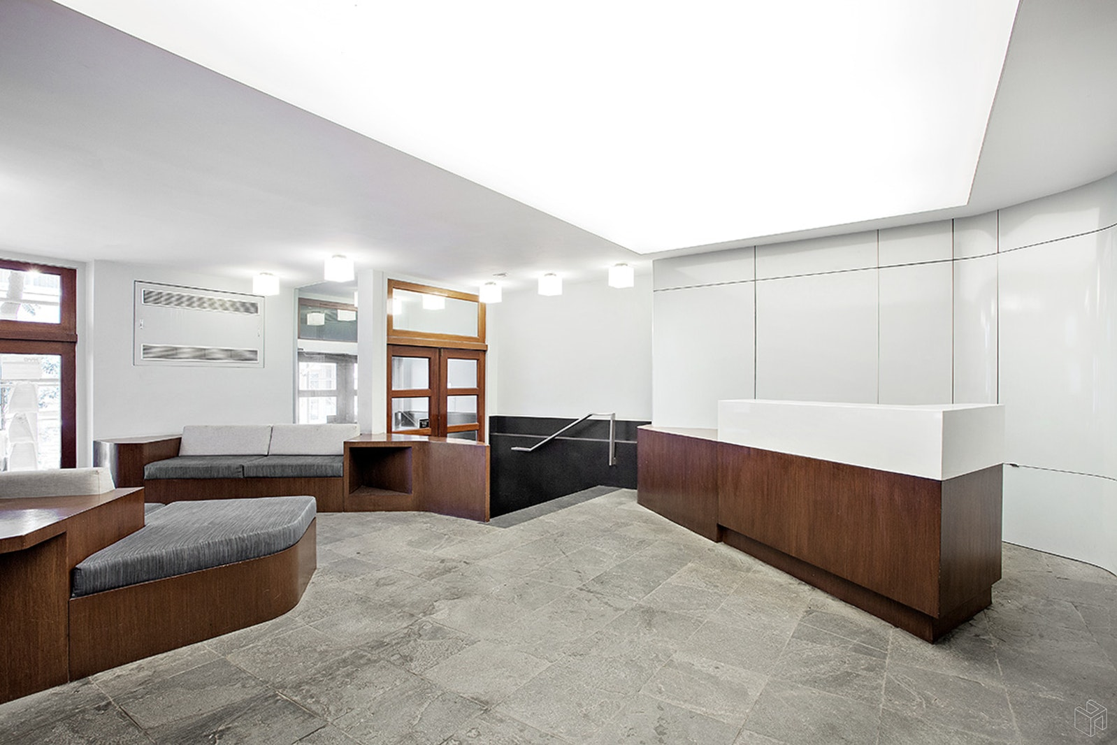 130 Jane Street 5/6b, West Village, NYC, 10014, $2,295,000, Property For Sale, Halstead Real Estate, Photo 4