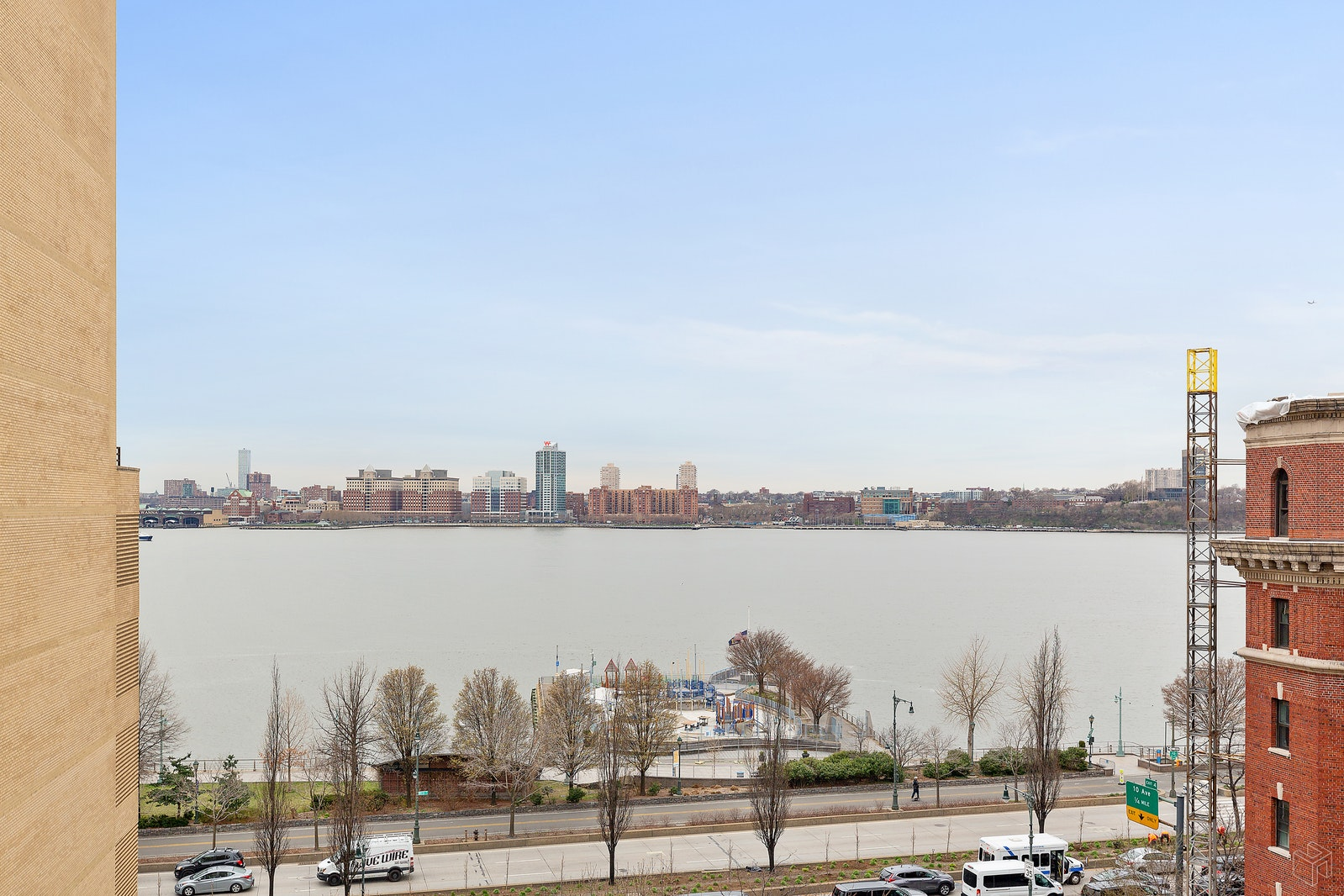 130 Jane Street 5/6b, West Village, NYC, 10014, $2,295,000, Property For Sale, Halstead Real Estate, Photo 5