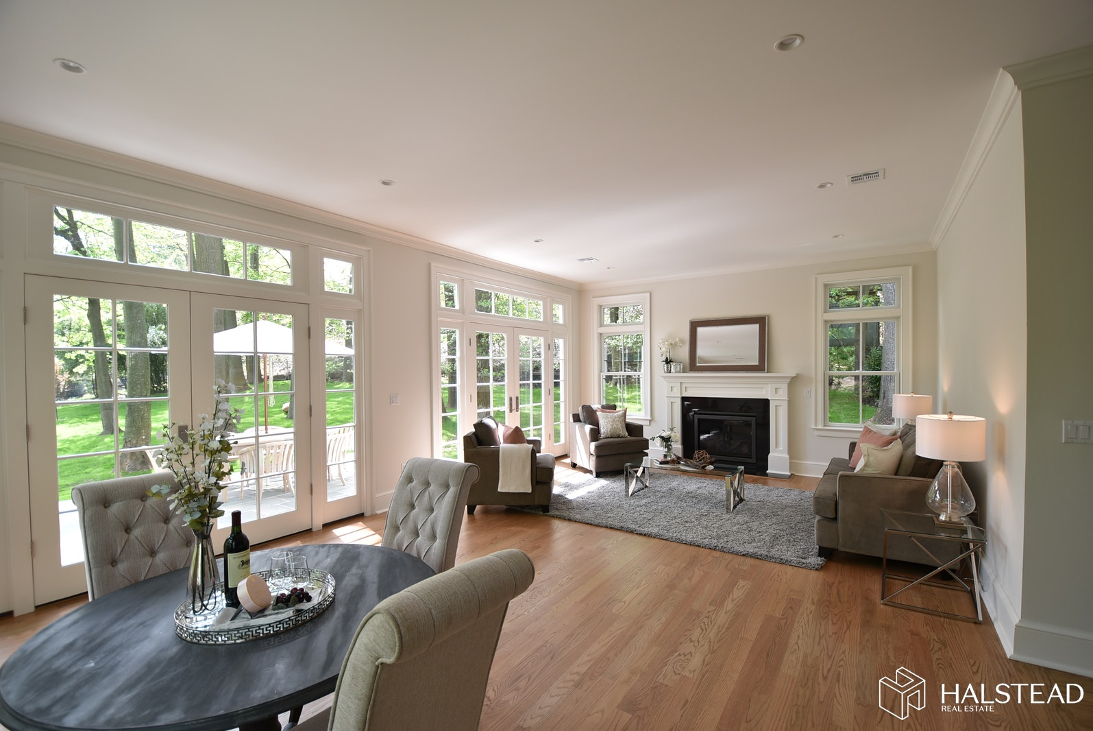3 Briar Hill Road, Montclair, New Jersey, 07042, $1,799,000, Property For Sale, Halstead Real Estate, Photo 11