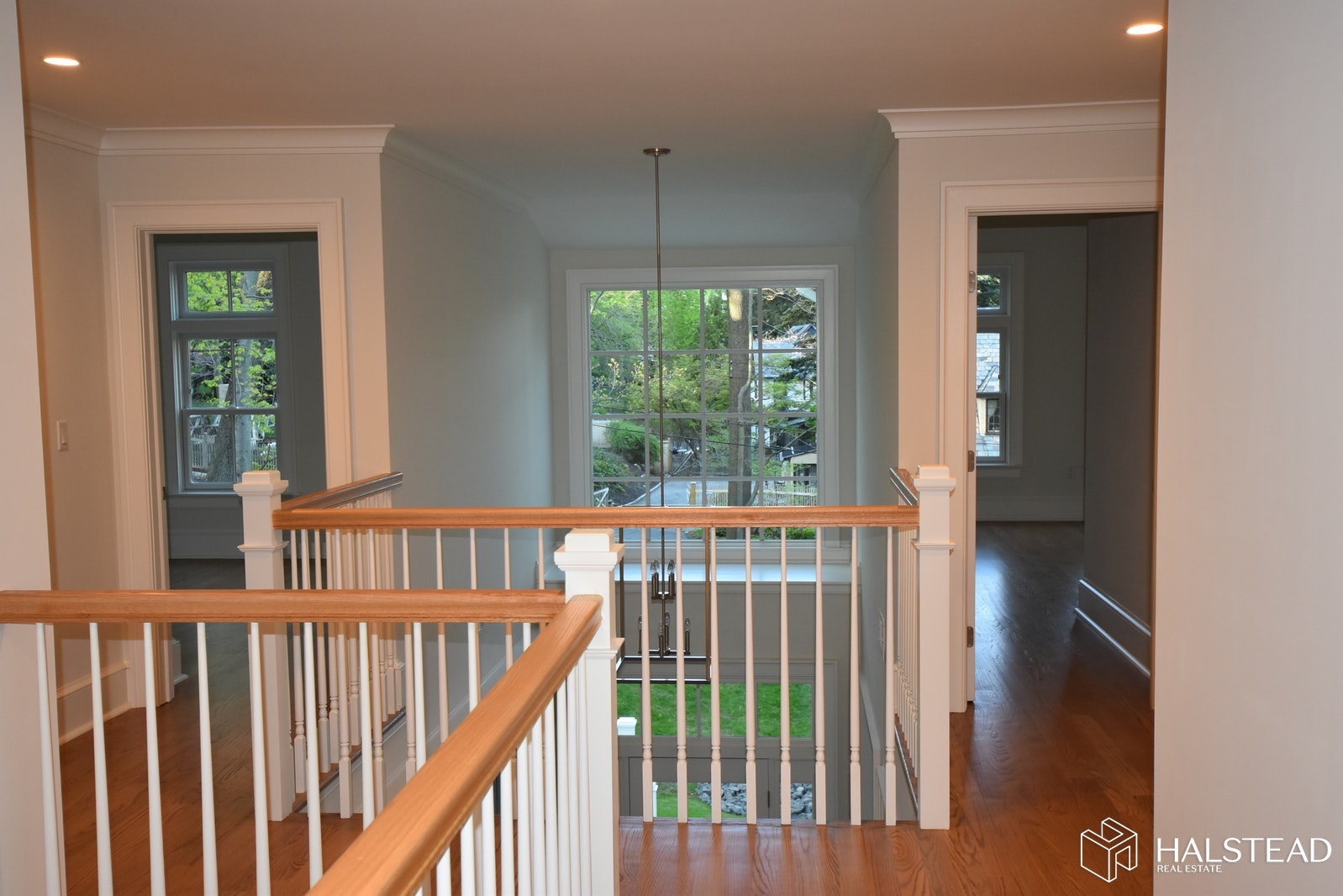3 Briar Hill Road, Montclair, New Jersey, 07042, $1,799,000, Property For Sale, Halstead Real Estate, Photo 13
