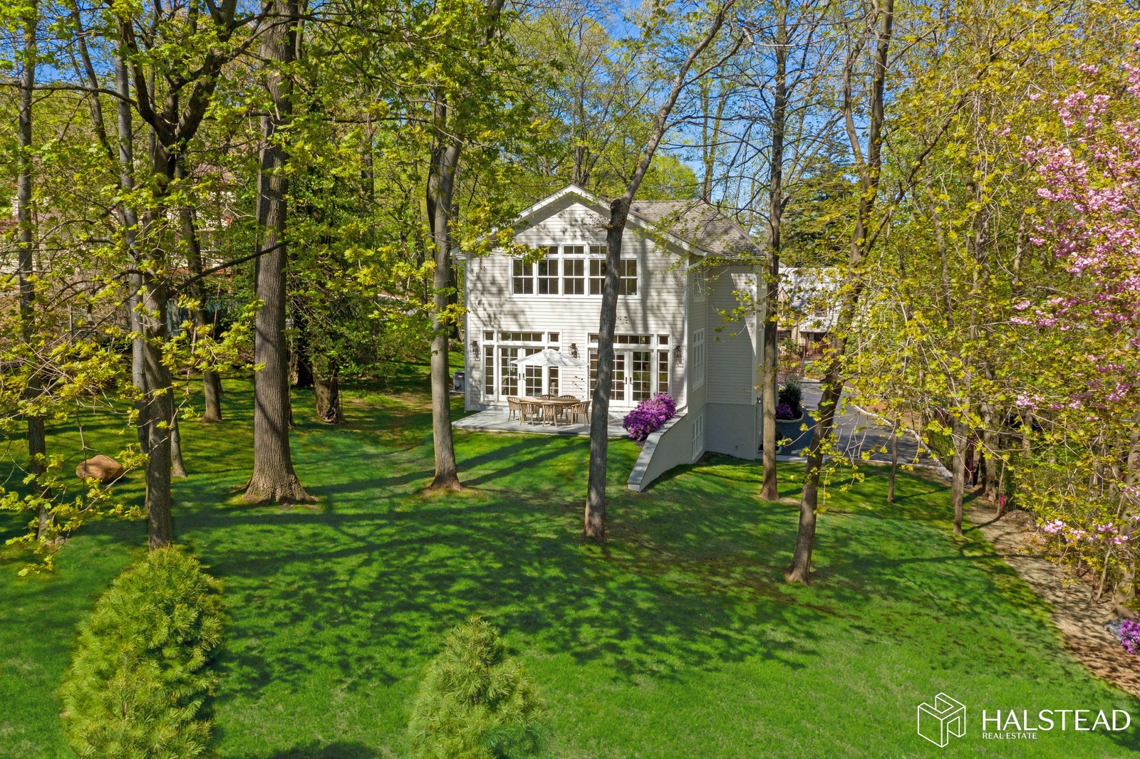3 Briar Hill Road, Montclair, New Jersey, 07042, $1,799,000, Property For Sale, Halstead Real Estate, Photo 24