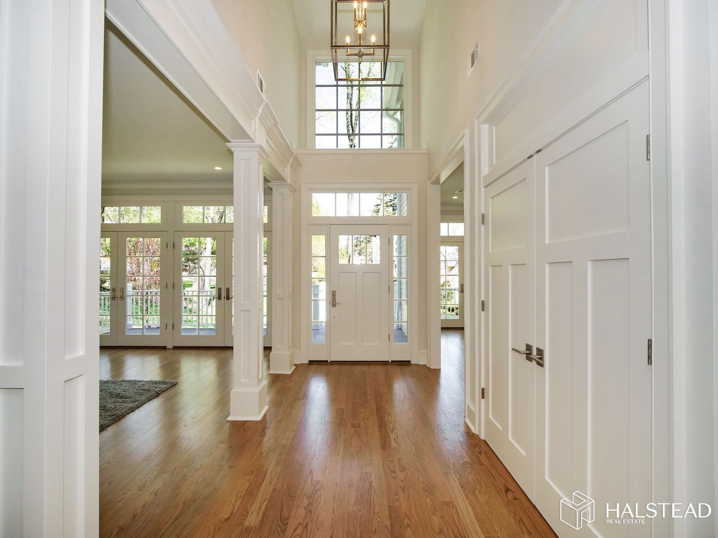 3 Briar Hill Road, Montclair, New Jersey, 07042, $1,799,000, Property For Sale, Halstead Real Estate, Photo 4