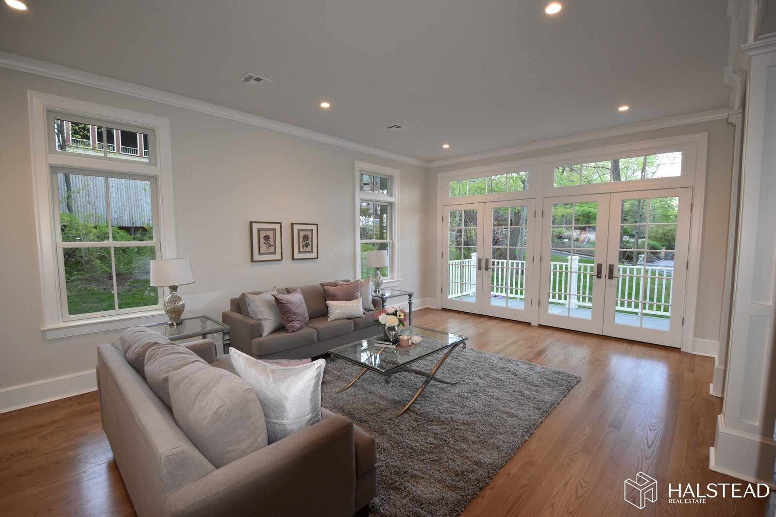 3 Briar Hill Road, Montclair, New Jersey, 07042, $1,799,000, Property For Sale, Halstead Real Estate, Photo 5