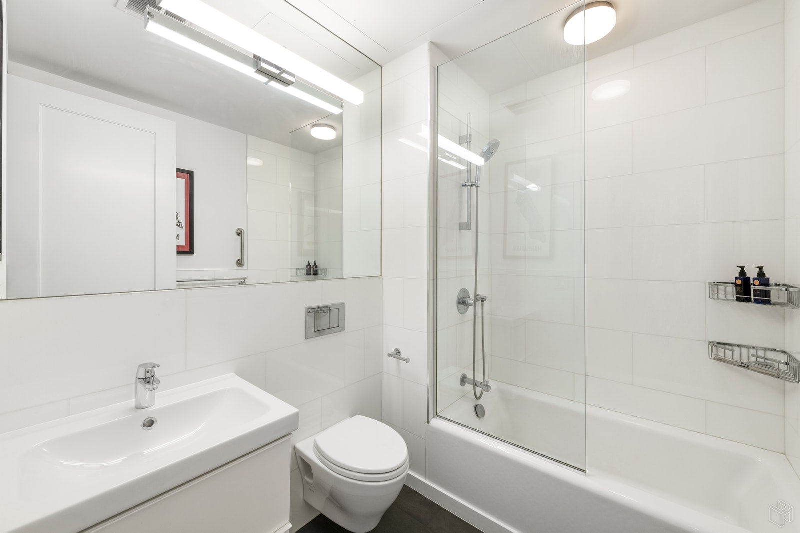 161 West 15th Street 6c, Chelsea, NYC, 10011, $2,290,000, Sold Property, Halstead Real Estate, Photo 10