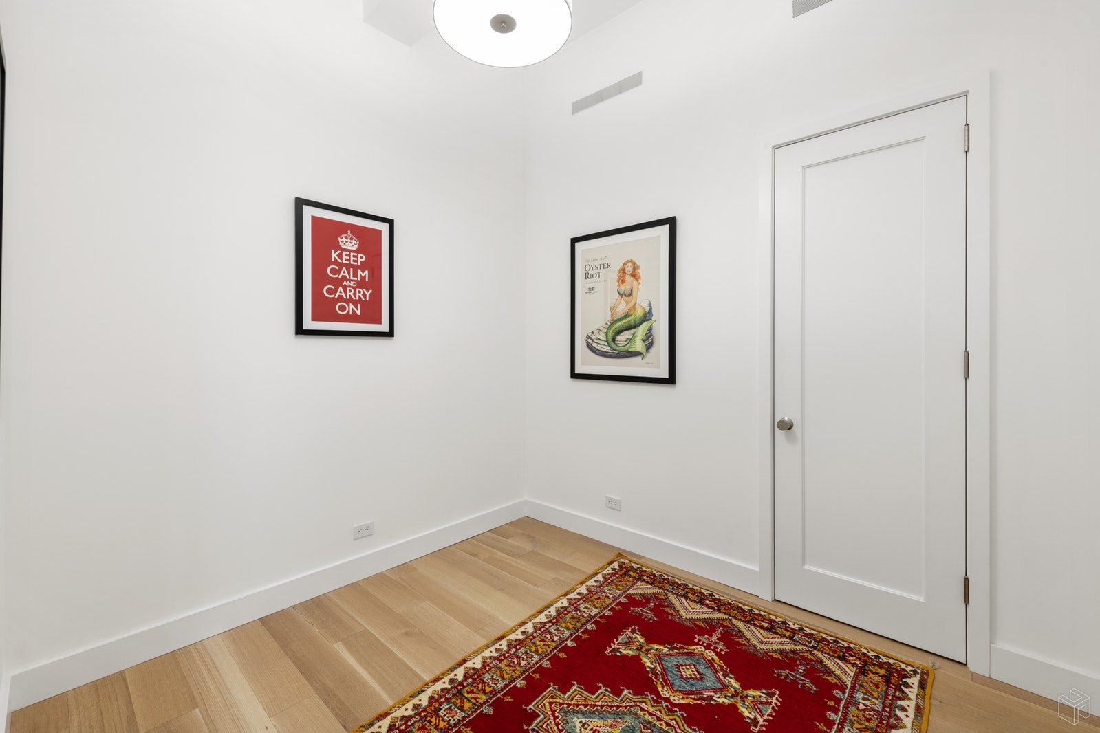 161 West 15th Street 6c, Chelsea, NYC, 10011, $2,290,000, Sold Property, Halstead Real Estate, Photo 8