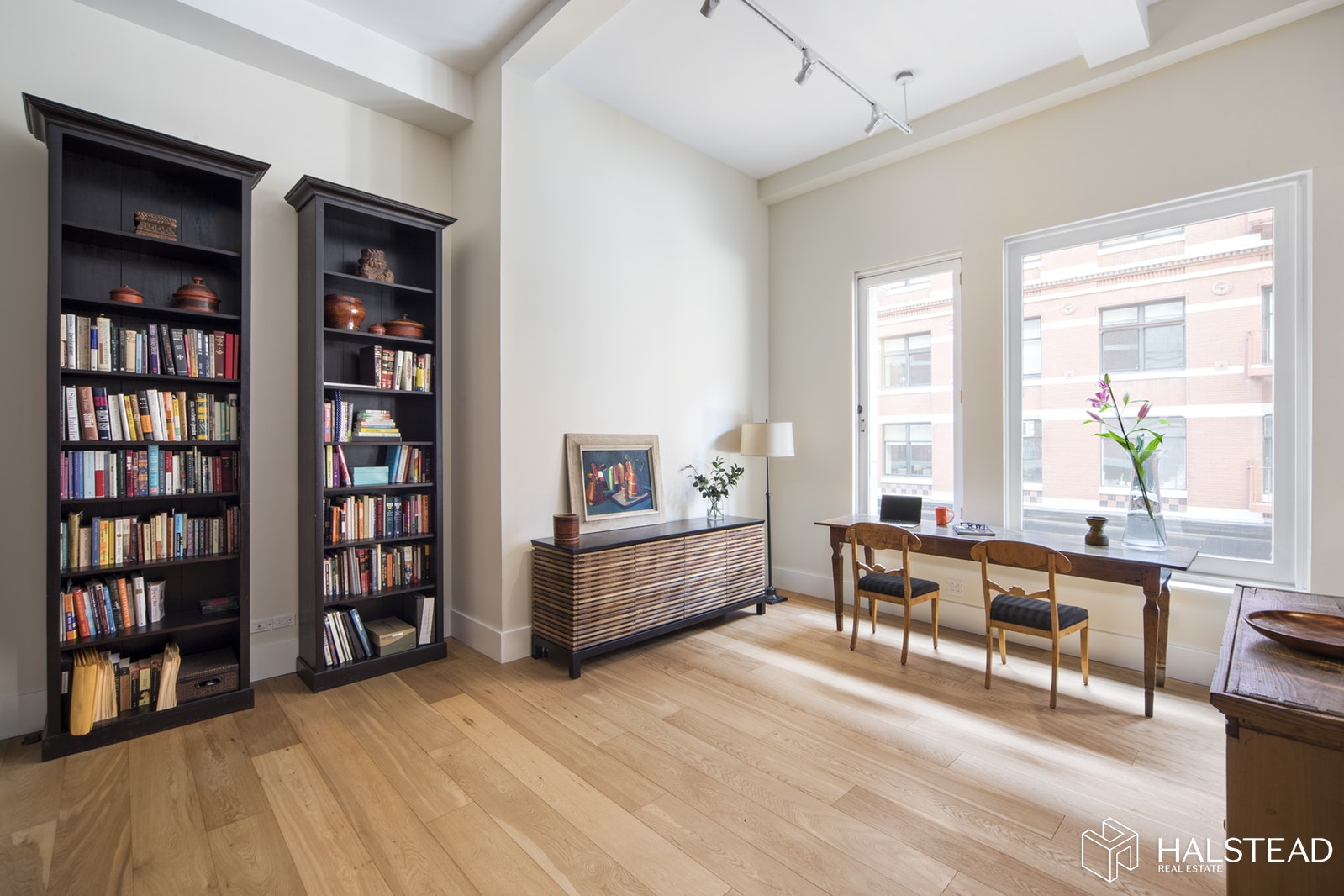 100 Hudson Street, Tribeca, NYC, 10013, $3,795,000, Property For Sale, Halstead Real Estate, Photo 25