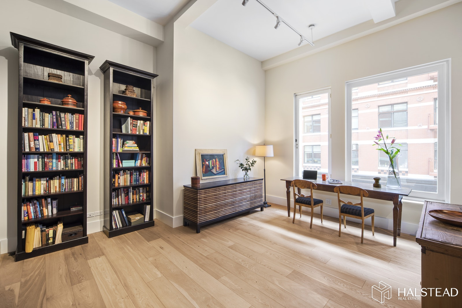 100 Hudson Street, Tribeca, NYC, 10013, $3,795,000, Property For Sale, Halstead Real Estate, Photo 6
