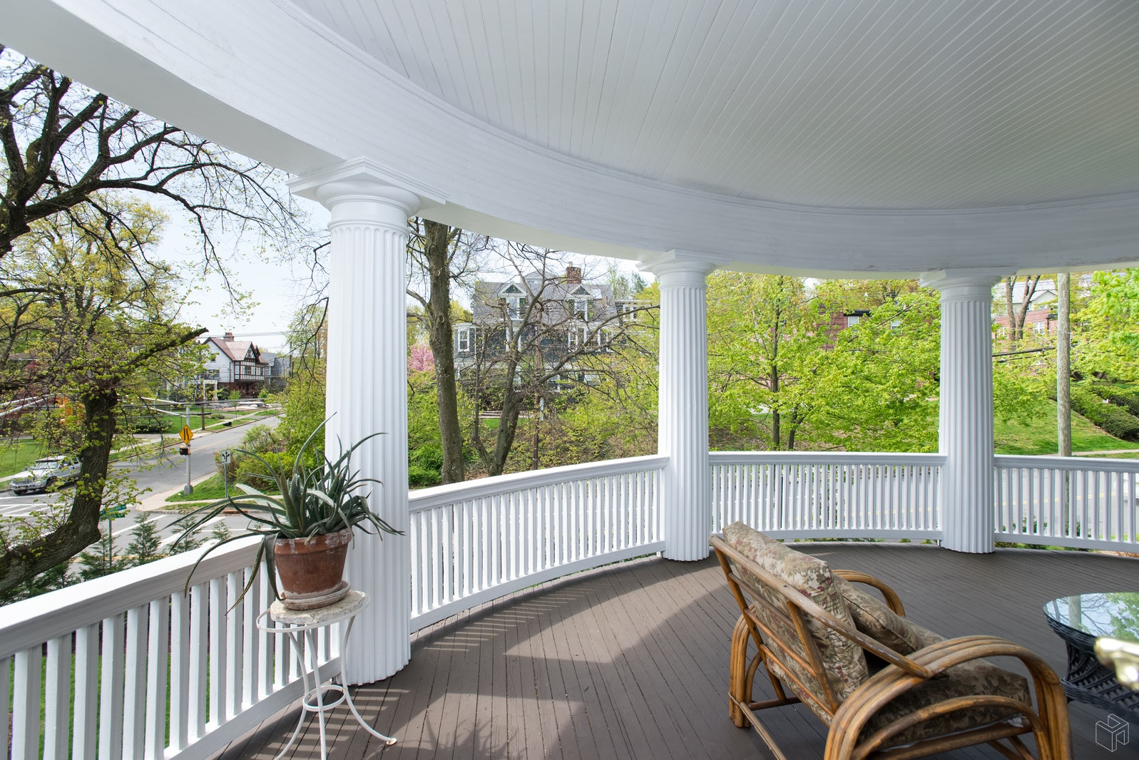 24 Upper Mountain Avenue, Montclair, New Jersey, 07042, $1,199,000, Property For Sale, Halstead Real Estate, Photo 14