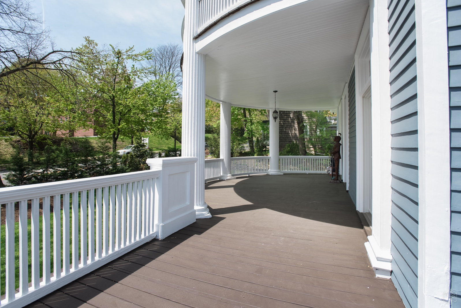 24 Upper Mountain Avenue, Montclair, New Jersey, 07042, $1,199,000, Property For Sale, Halstead Real Estate, Photo 22