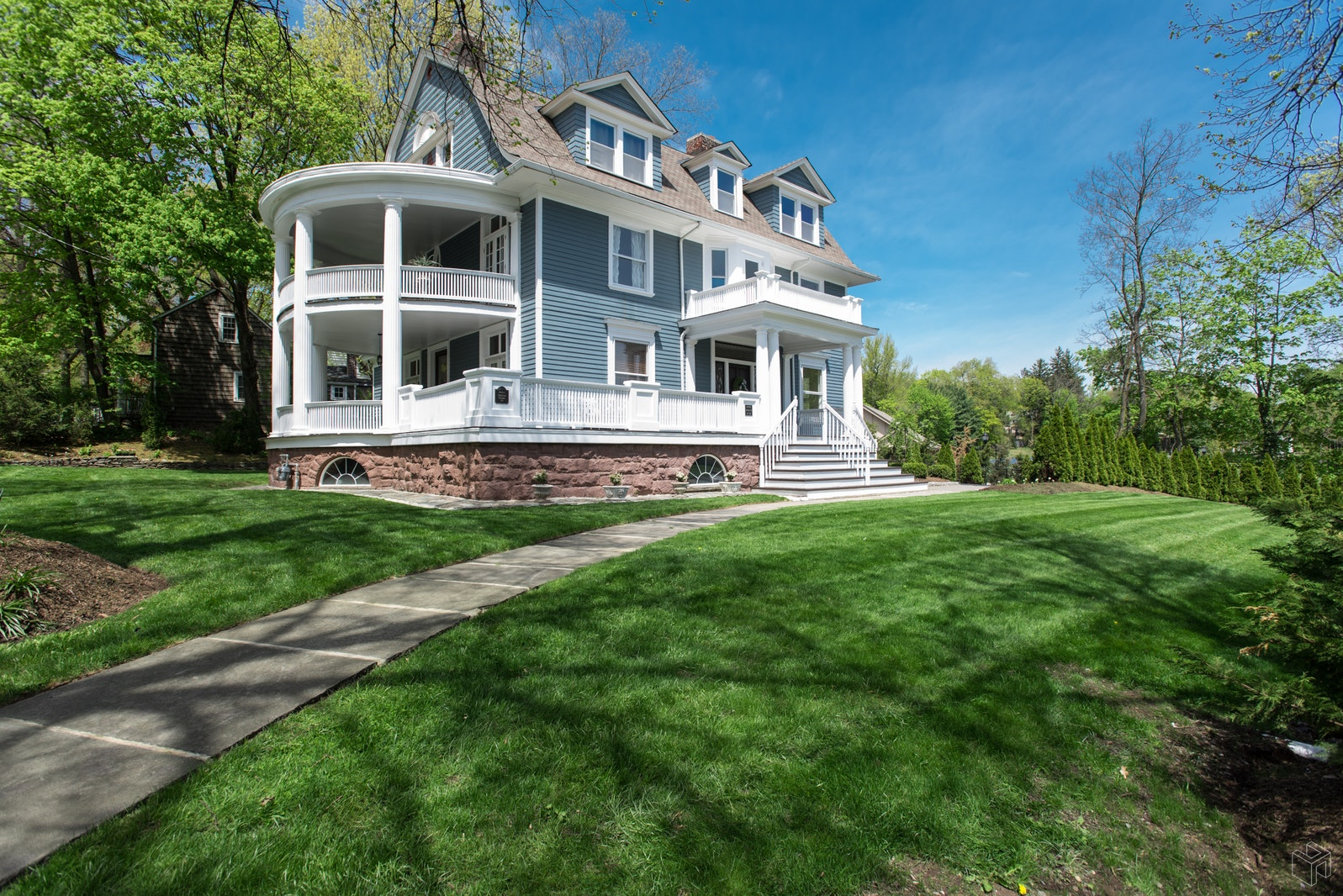 24 Upper Mountain Avenue, Montclair, New Jersey, 07042, $1,199,000, Property For Sale, Halstead Real Estate, Photo 25