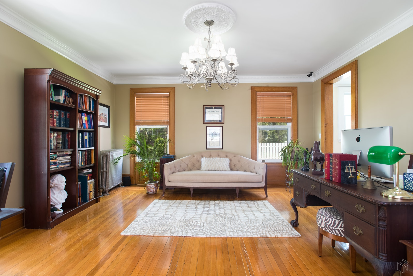 24 Upper Mountain Avenue, Montclair, New Jersey, 07042, $1,199,000, Property For Sale, Halstead Real Estate, Photo 8