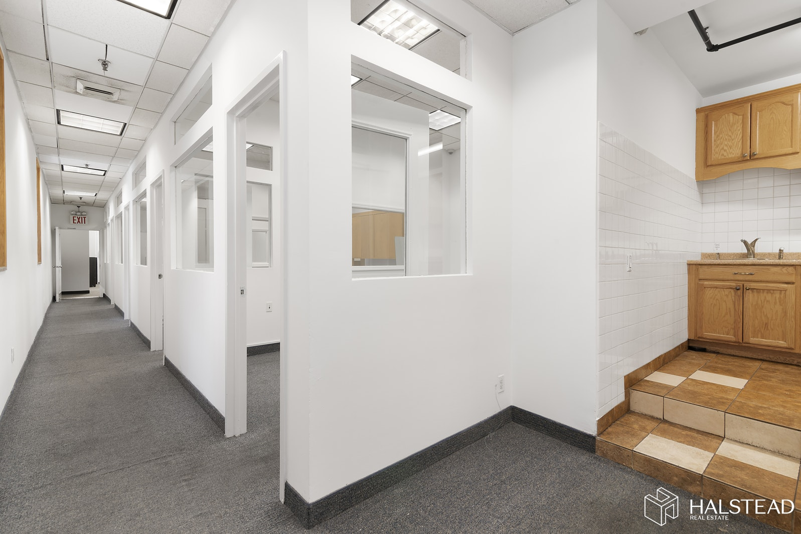436 East 11th Street, East Village, NYC, 10009, $1,485,000, Property For Sale, Halstead Real Estate, Photo 2