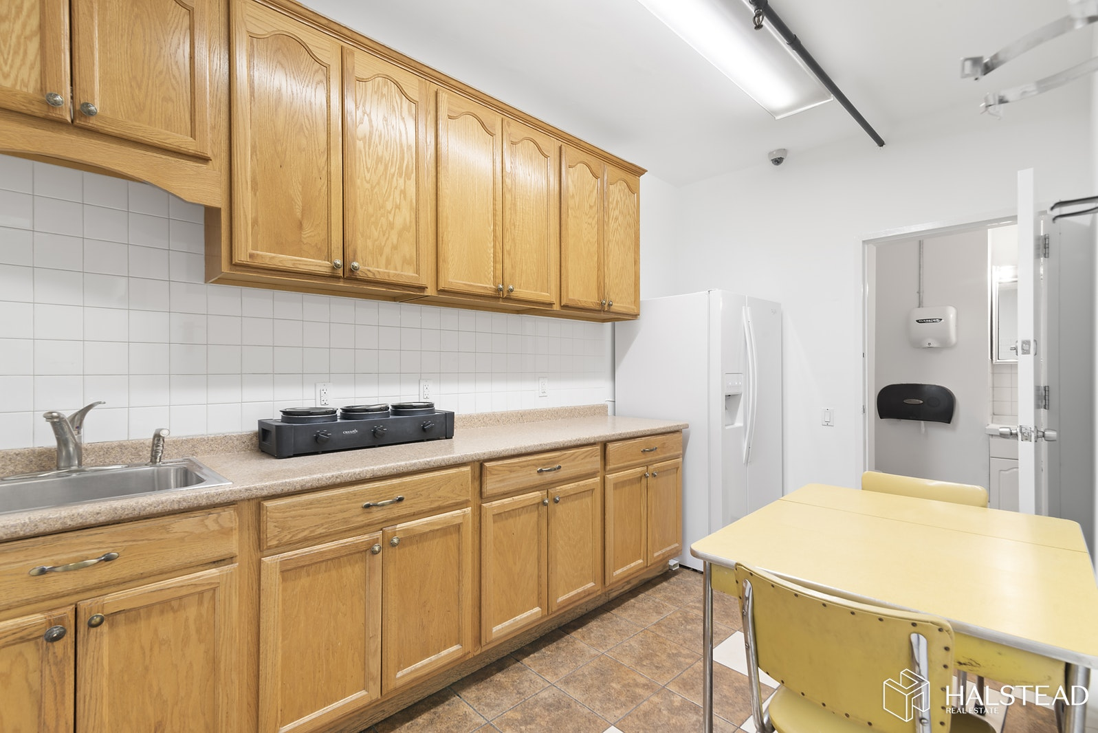 436 East 11th Street, East Village, NYC, 10009, $1,485,000, Property For Sale, Halstead Real Estate, Photo 3