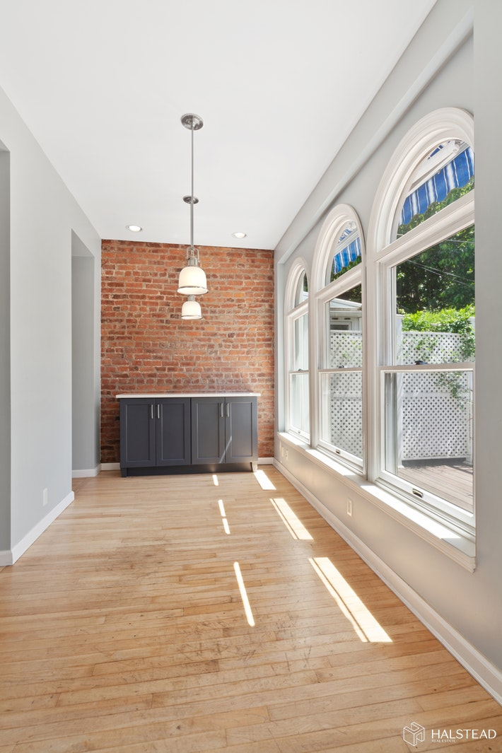 526 76th Street, Bay Ridge, Brooklyn, NY, 11209, $1,415,000, Sold Property, Halstead Real Estate, Photo 5