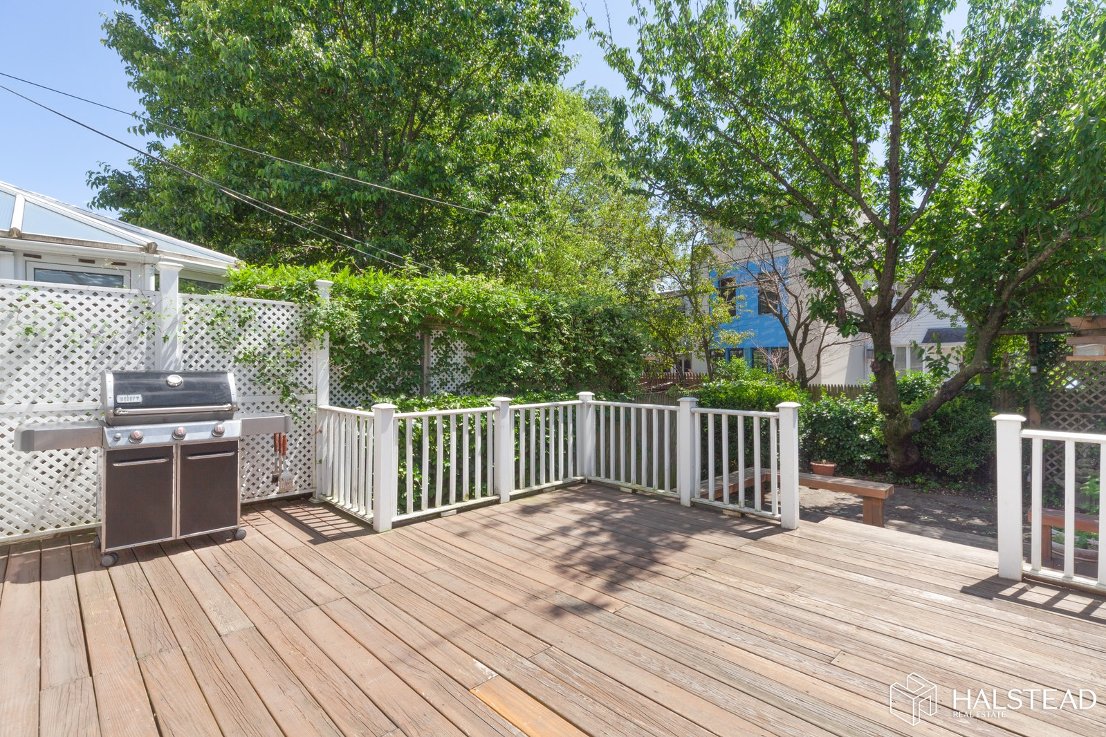 526 76th Street, Bay Ridge, Brooklyn, NY, 11209, $1,415,000, Sold Property, Halstead Real Estate, Photo 6
