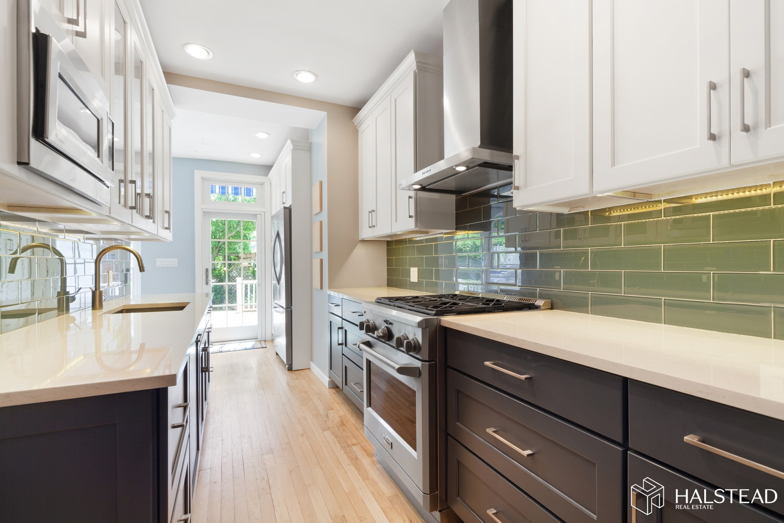 526 76th Street, Bay Ridge, Brooklyn, NY, 11209, $1,415,000, Sold Property, Halstead Real Estate, Photo 7