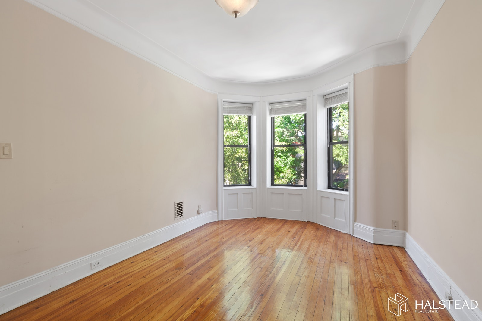 526 76th Street, Bay Ridge, Brooklyn, NY, 11209, $1,415,000, Sold Property, Halstead Real Estate, Photo 8
