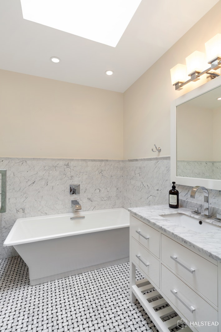 526 76th Street, Bay Ridge, Brooklyn, NY, 11209, $1,415,000, Sold Property, Halstead Real Estate, Photo 9