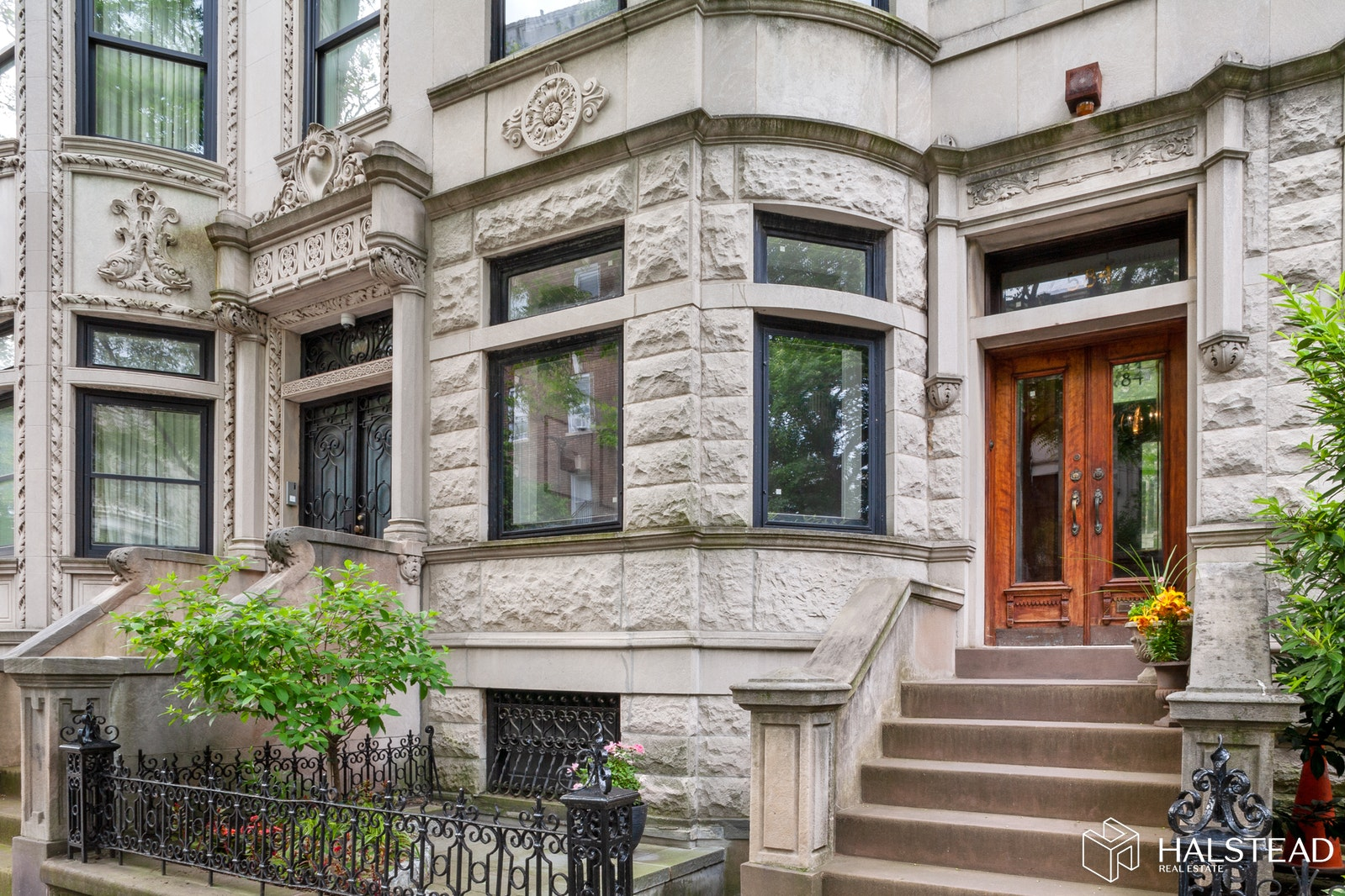 584 4th Street, Park Slope, Brooklyn, NY, 11215, $3,995,000, Property For Sale, Halstead Real Estate, Photo 16