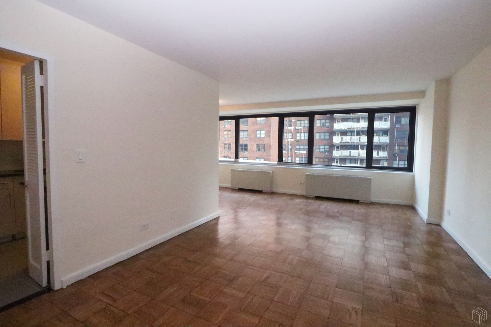 East 82nd Street, Upper East Side, NYC, 10028, Price Not Disclosed, Rented Property, Halstead Real Estate, Photo 5