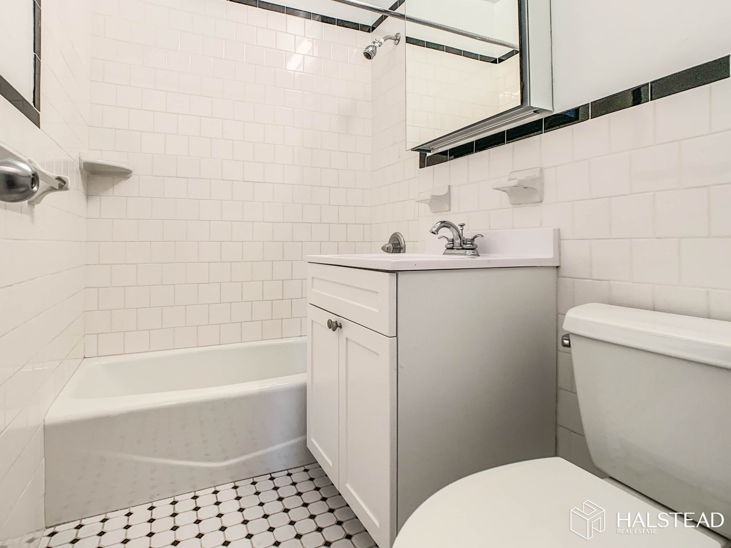 4 Park Avenue, Midtown East, NYC, 10016, Price Not Disclosed, Rented Property, Halstead Real Estate, Photo 6