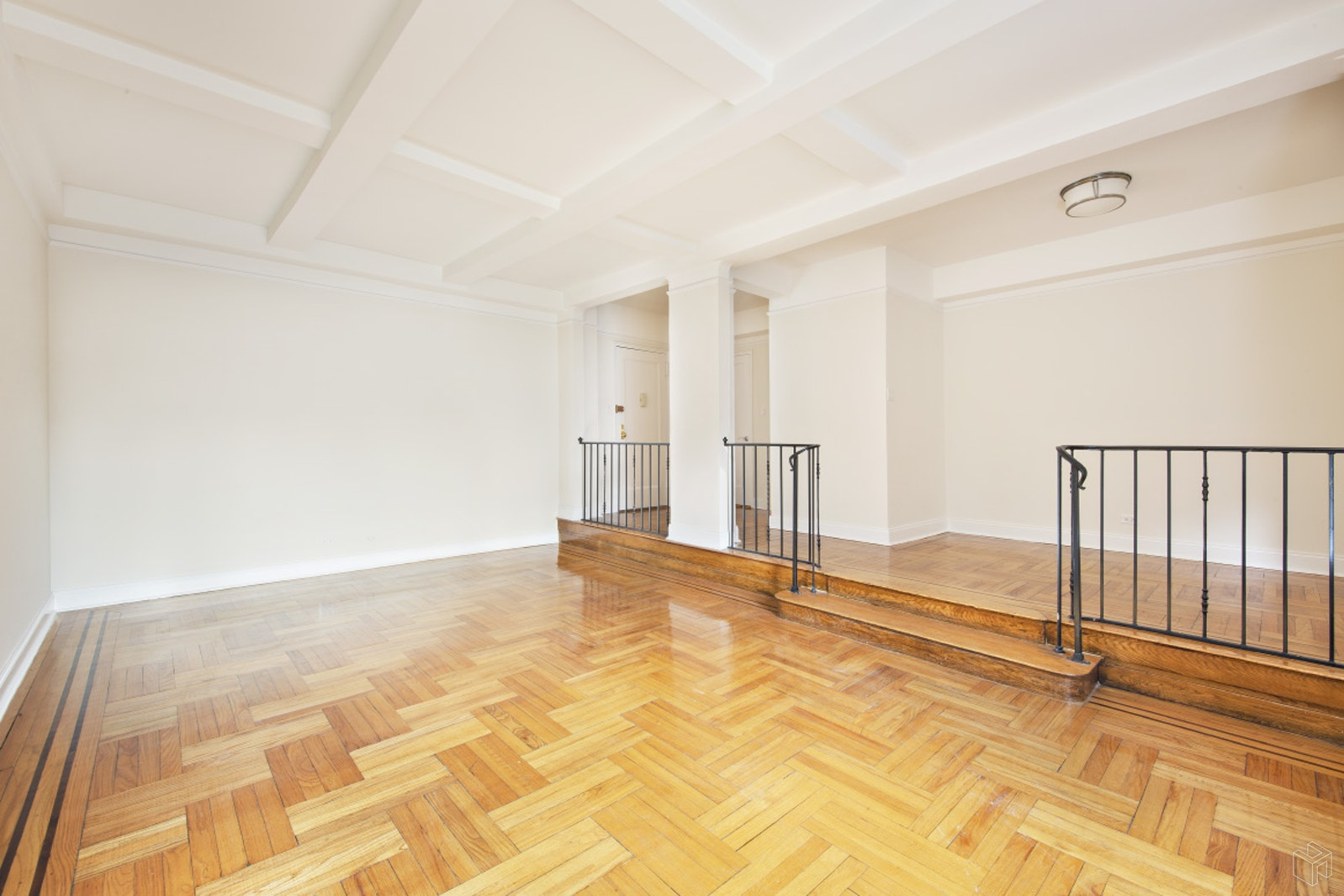 231 East 76th Street, Upper East Side, NYC, 10021, Price Not Disclosed, Rented Property, Halstead Real Estate, Photo 2