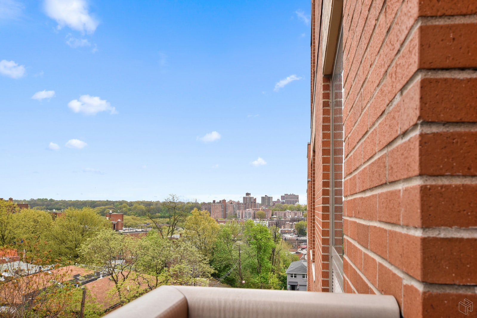460 West 236th Street 5b, Riverdale, New York, 10463, $665,000, Sold Property, Halstead Real Estate, Photo 10