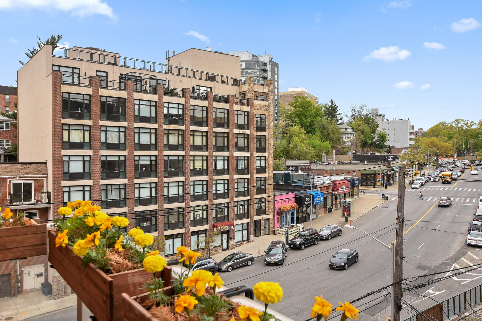 460 West 236th Street 5b, Riverdale, New York, 10463, $665,000, Sold Property, Halstead Real Estate, Photo 9