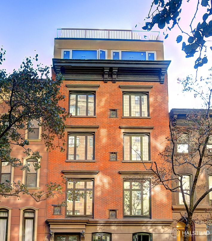 210 East 35th Street 4B, Murray Hill Kips Bay, NYC, $3,462, Web #: 19603765
