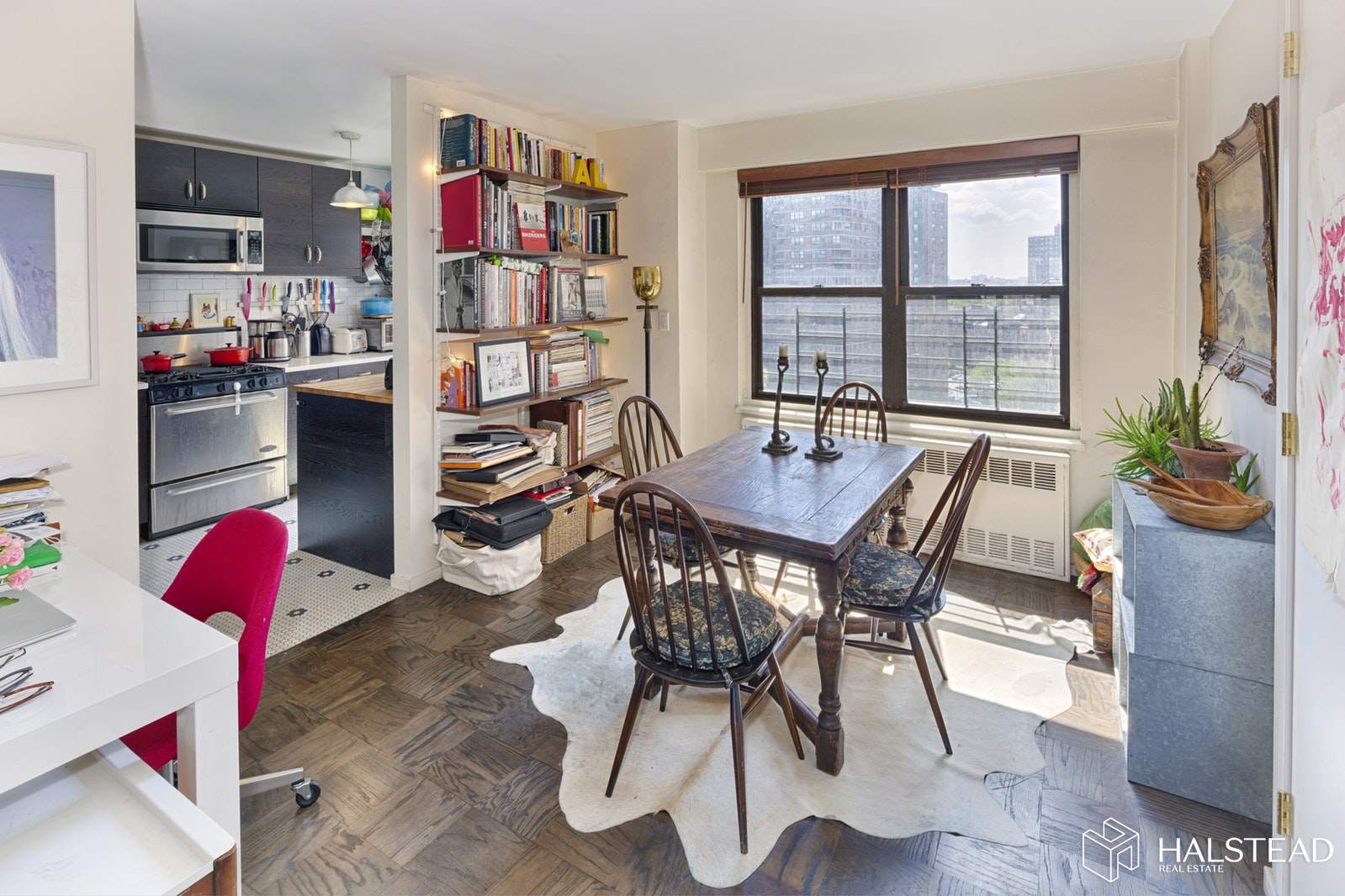 385 Grand Street, Lower East Side, NYC, 10002, $1,795,000, Property For Sale, Halstead Real Estate, Photo 3