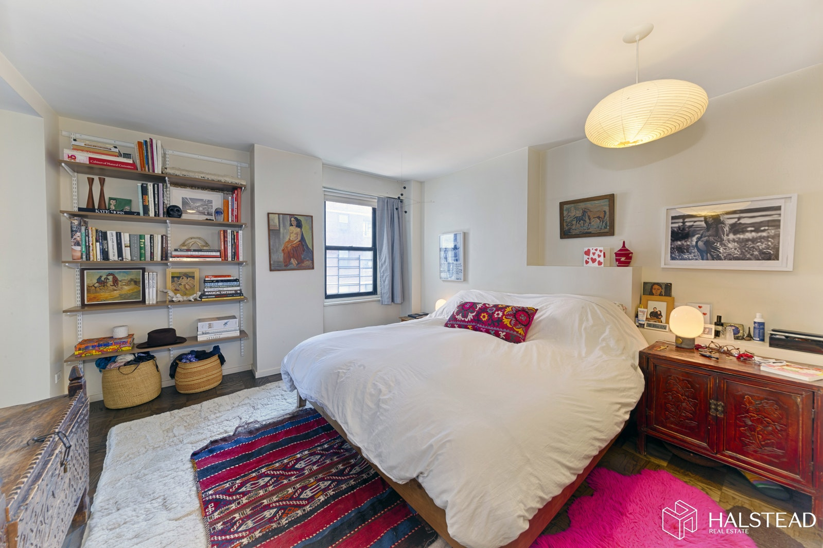 385 Grand Street, Lower East Side, NYC, 10002, $1,795,000, Property For Sale, Halstead Real Estate, Photo 5