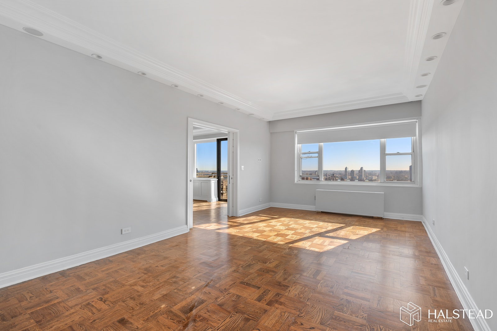 60 East 8th Street 34kl, Central Village, NYC, 10003, $5,000,000, Property For Sale, Halstead Real Estate, Photo 7