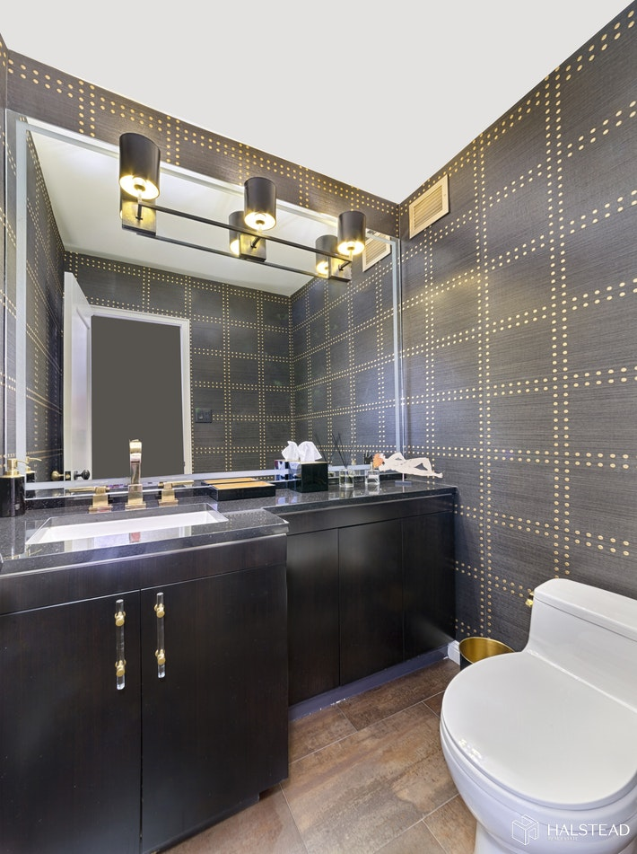 303 East 57th Street 17l, Midtown East, NYC, 10022, $1,395,000, Property For Sale, Halstead Real Estate, Photo 6