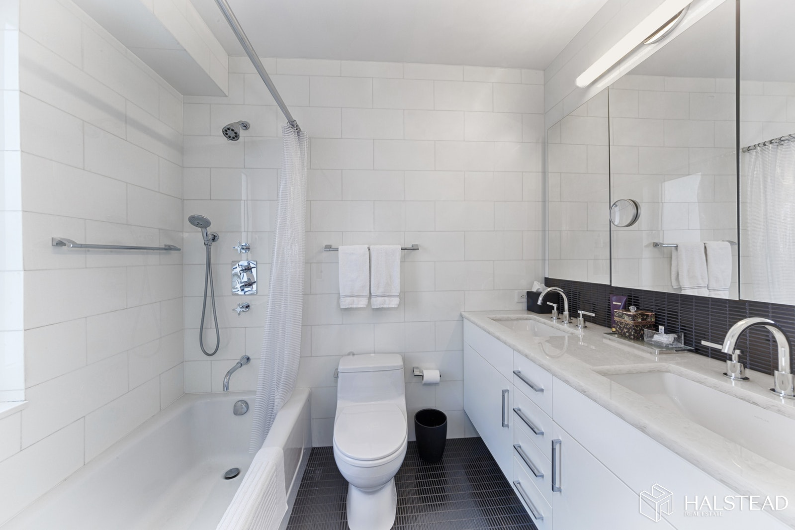 303 East 57th Street 17l, Midtown East, NYC, 10022, $1,395,000, Property For Sale, Halstead Real Estate, Photo 8