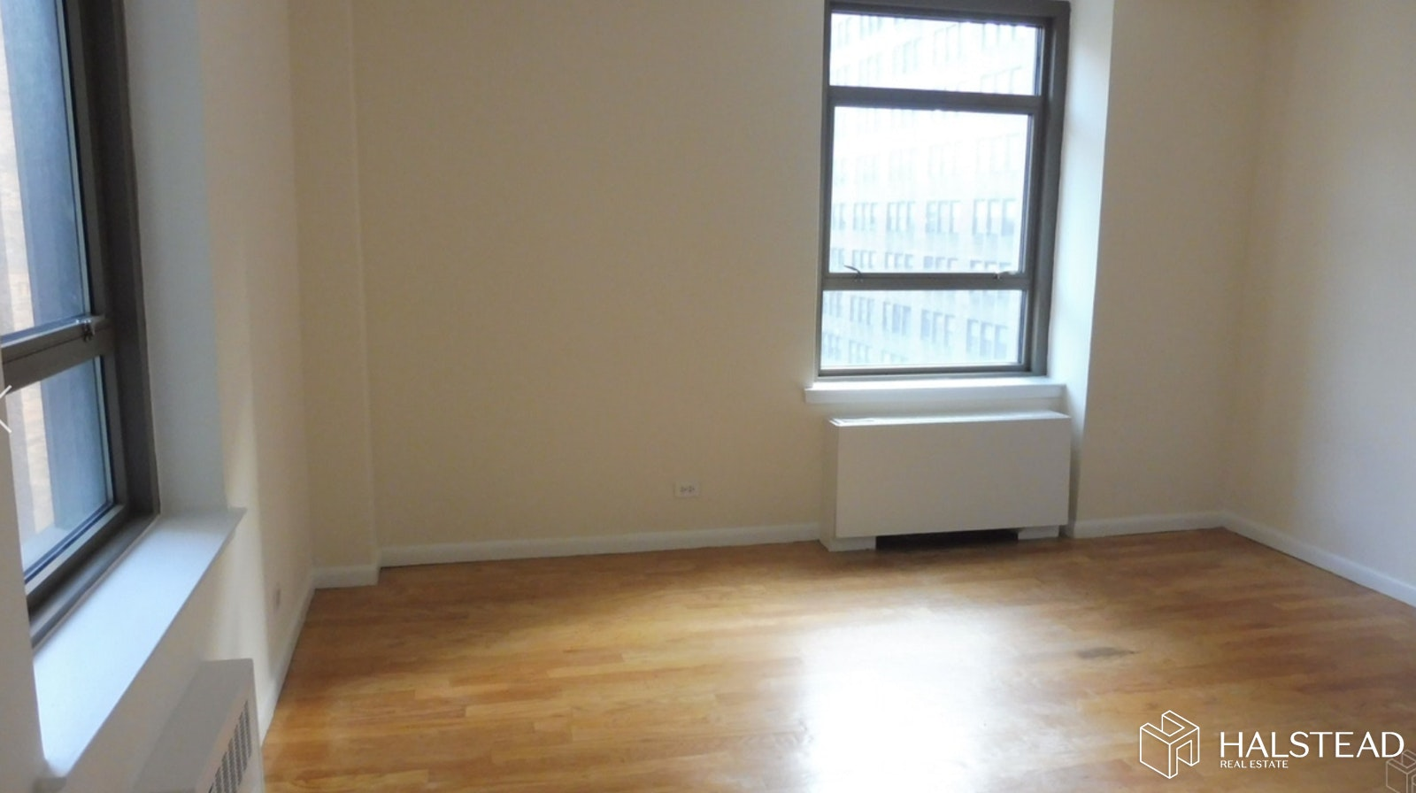 Park Avenue, Midtown East, NYC, 10016, Price Not Disclosed, Rented Property, Halstead Real Estate, Photo 2