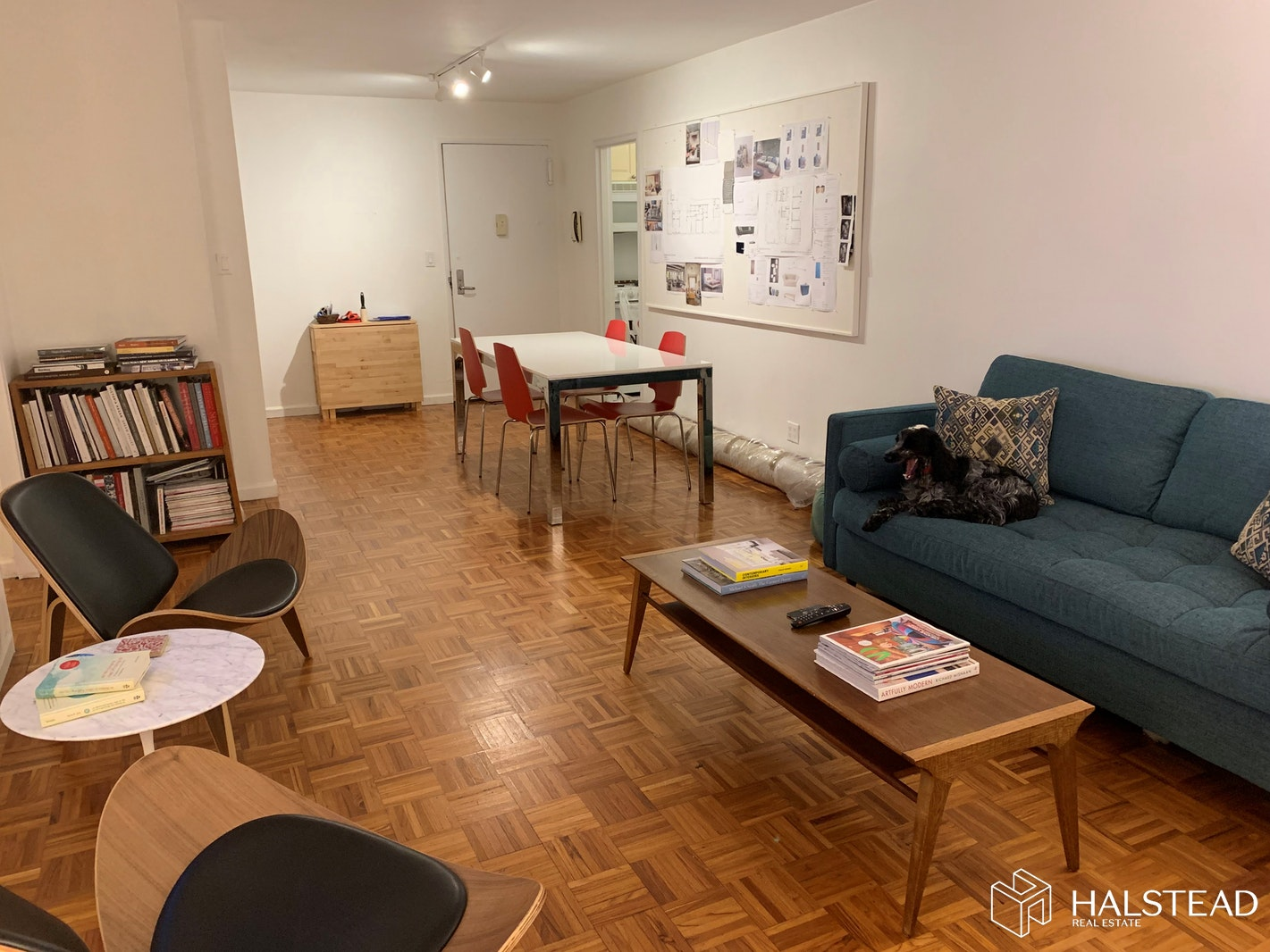 401 East 89th Street 1E, Upper East Side, NYC, $3,000, Web #: 19613030