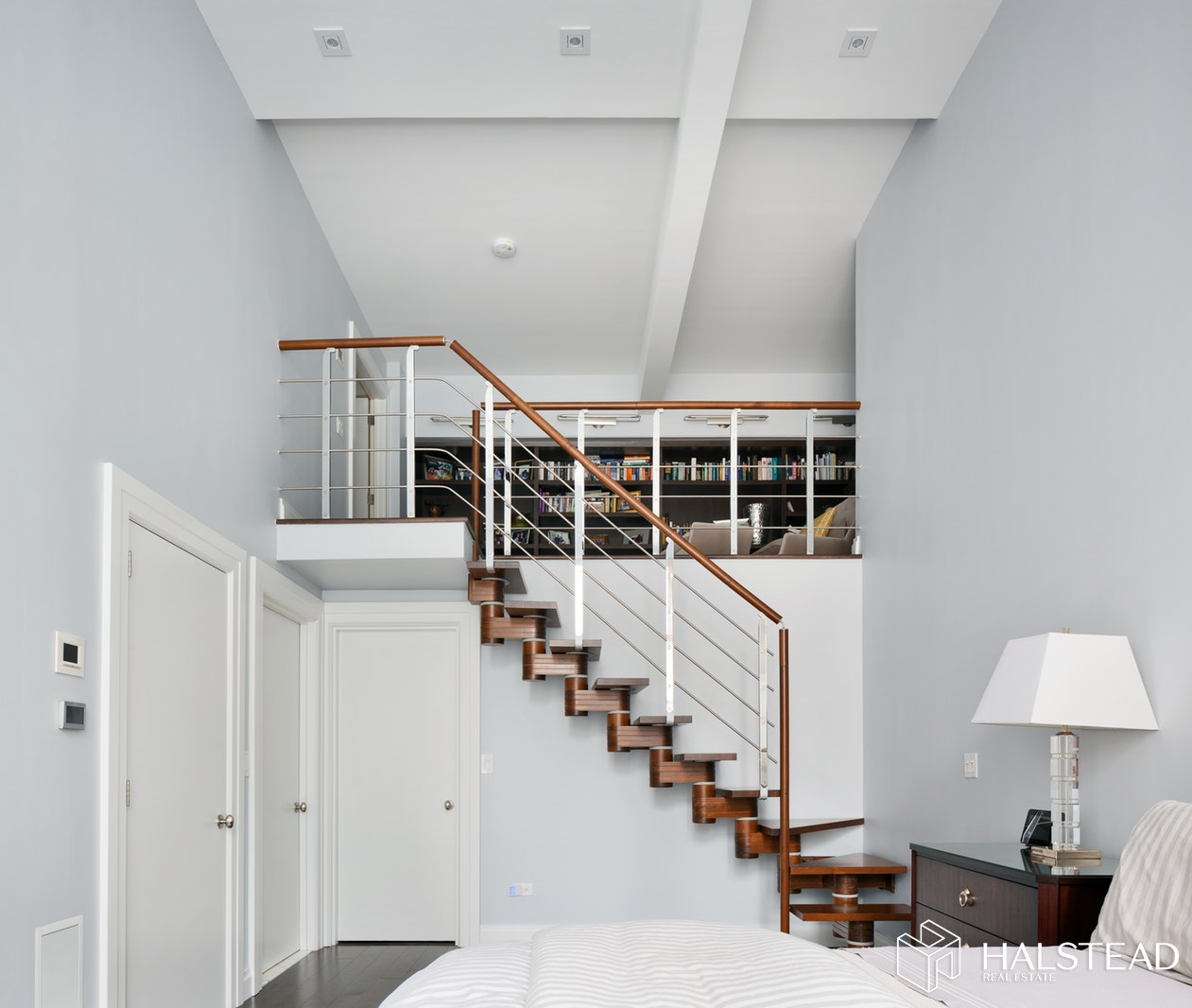 120 East 87th Street R18bc, Upper East Side, NYC, 10128, $3,995,000, Property For Sale, Halstead Real Estate, Photo 8