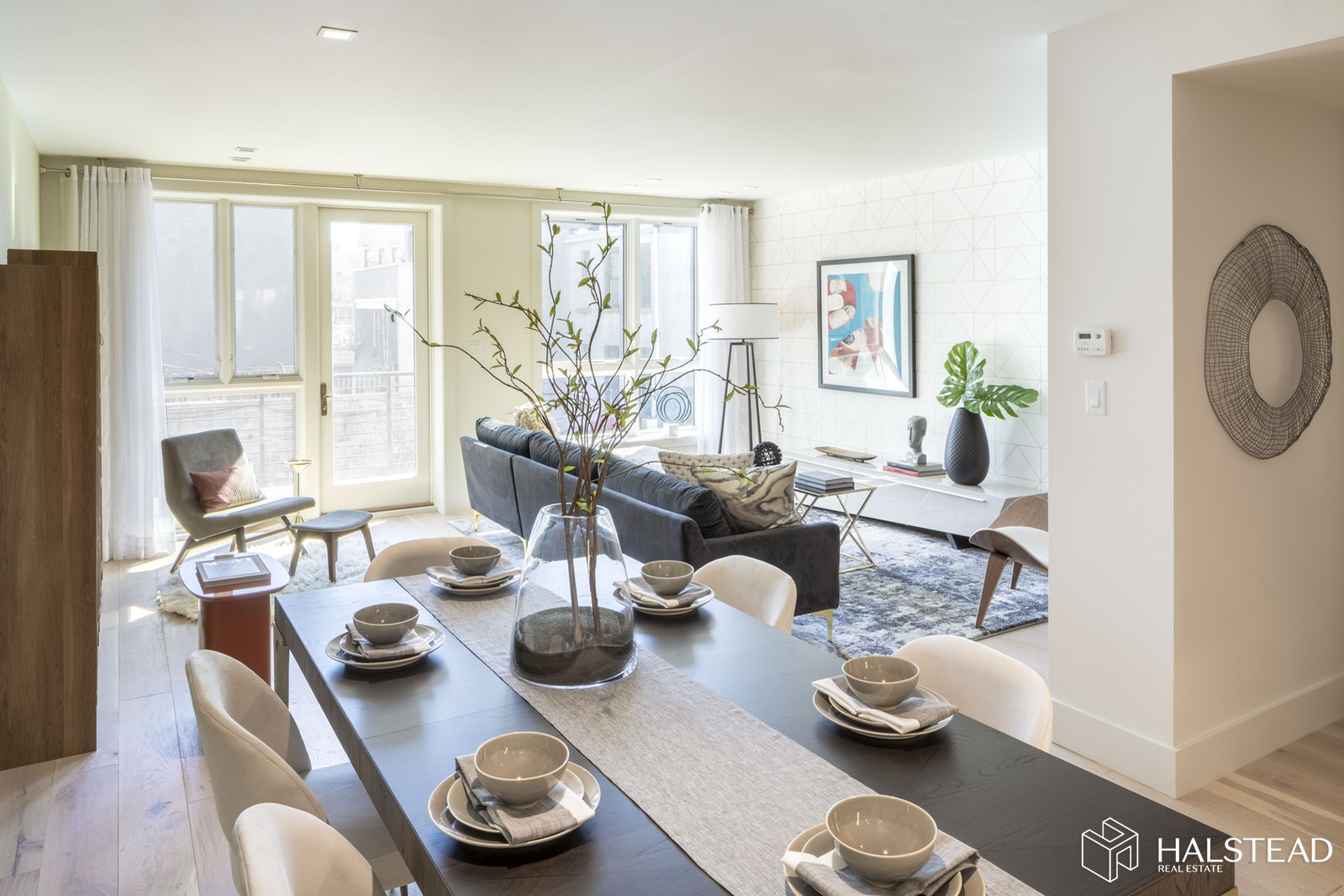 800 Dean Street 3, Prospect Heights, Brooklyn, NY, 11238, $1,949,000, Property For Sale, Halstead Real Estate, Photo 1