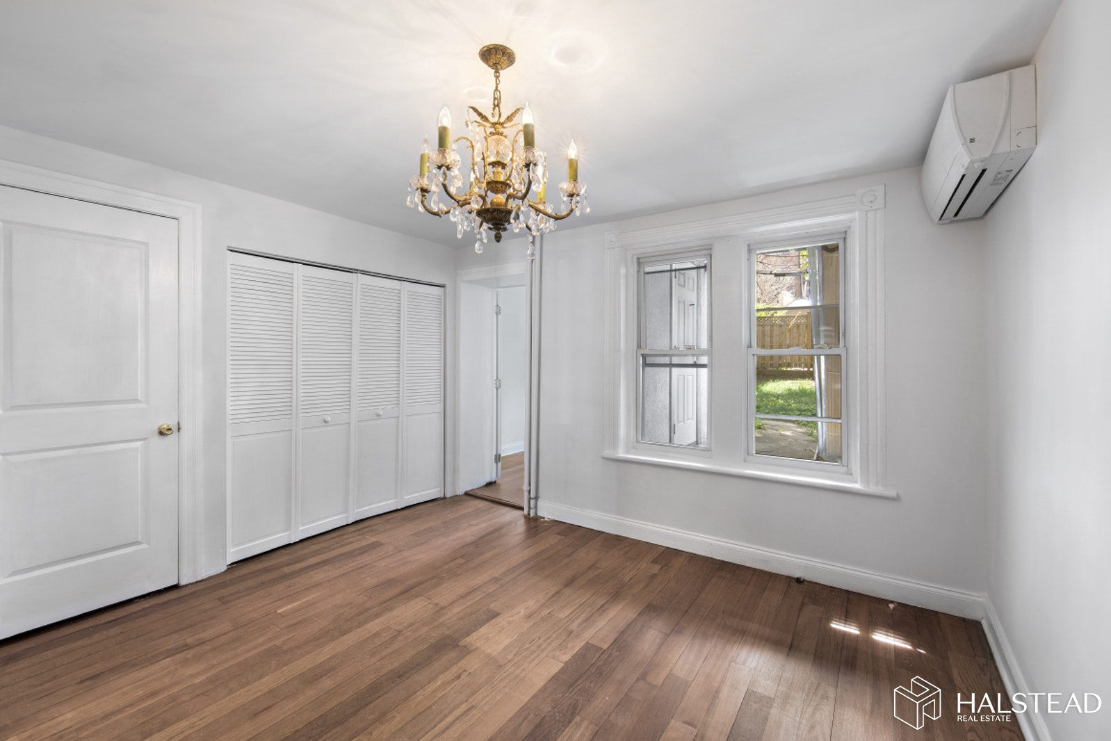 396 10th Street Garden, Park Slope, Brooklyn, NY, 11215, Price Not Disclosed, Rented Property, Halstead Real Estate, Photo 4