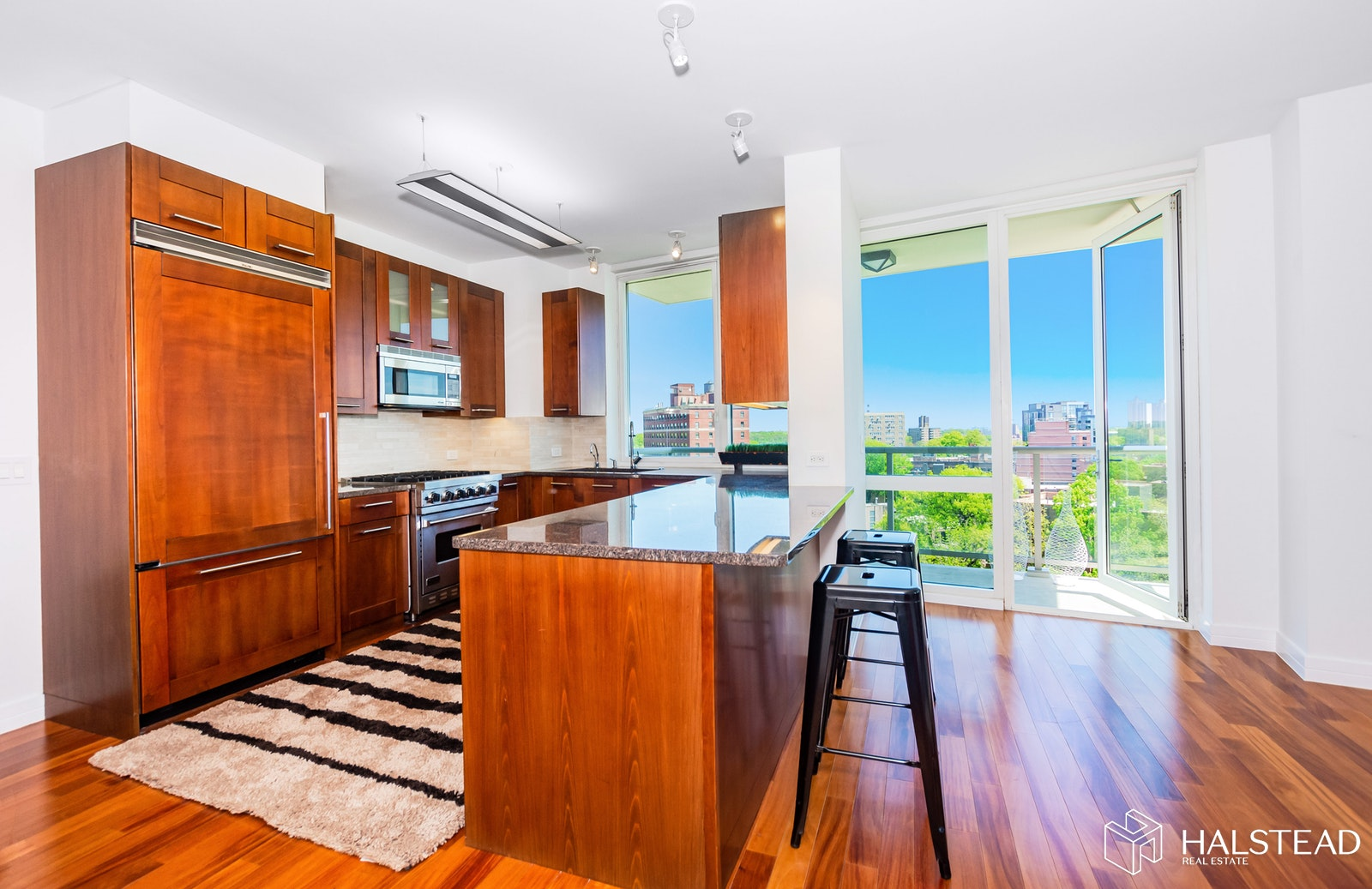 640 West 237th Street 9a, Riverdale, New York, 10463, $1,105,000, Property For Sale, Halstead Real Estate, Photo 7