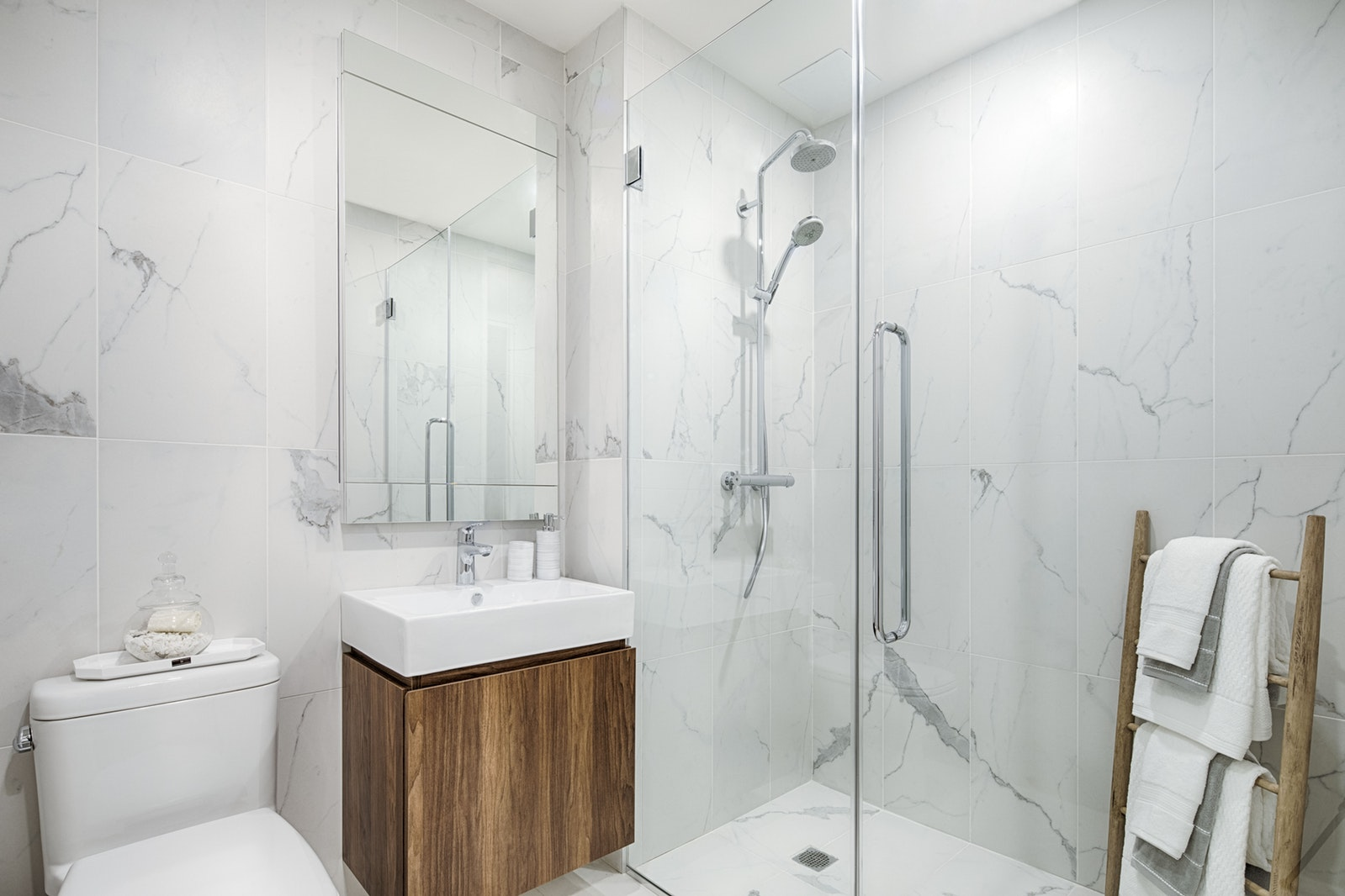 21 Powers Street 1a, Williamsburg, Brooklyn, NY, 11211, $1,249,000, Property For Sale, Halstead Real Estate, Photo 6