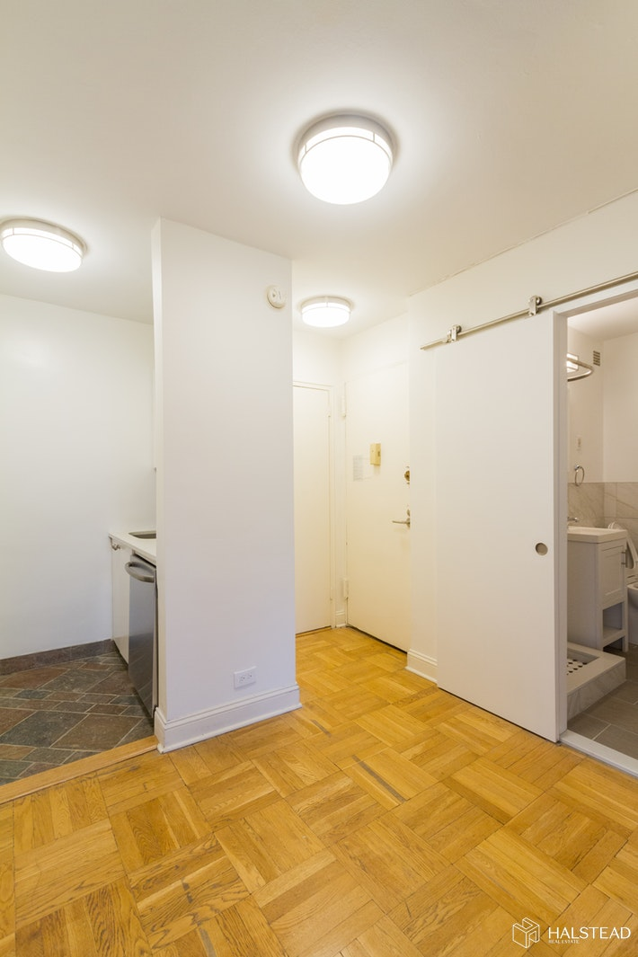 166 East 35th Street 14b, Midtown East, NYC, 10016, $599,000, Property For Sale, Halstead Real Estate, Photo 10